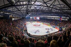 CHL sponsorship acess to direct return